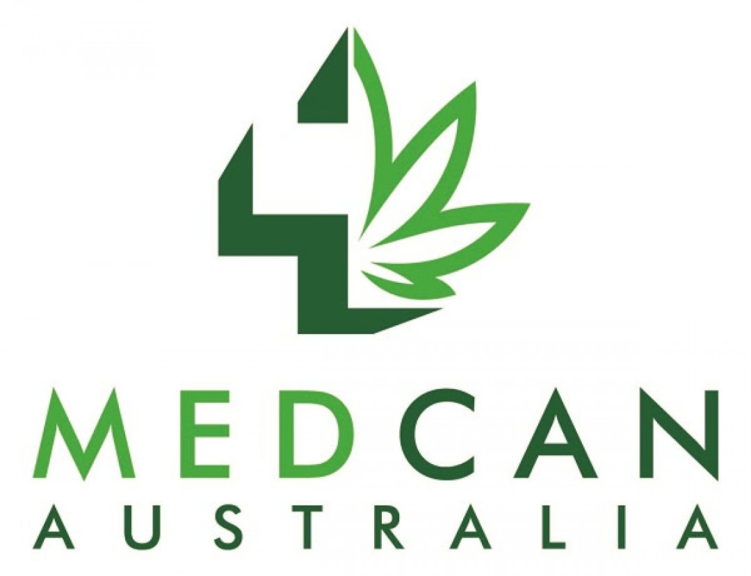 Medcan Australia – Import Permits received for significant volume