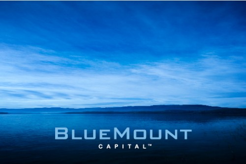 BlueMount Capital Secures Funding for Velocity Property Group
