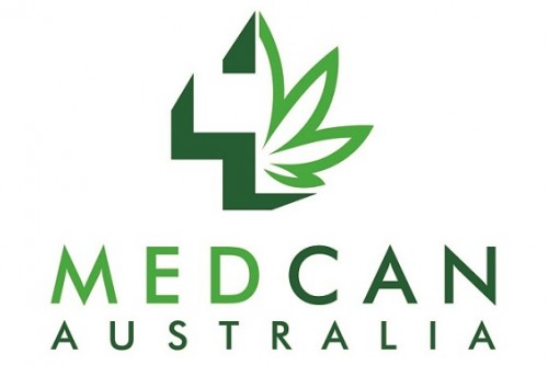 Full range of Medcan Australia products available via BHC and CDA