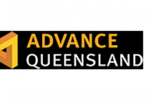 Round 7 of the Advance Queensland Ignite Ideas Fund is now open