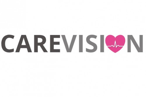 CareVision signs $3.8m multi year contract with  leading healthcare service provider