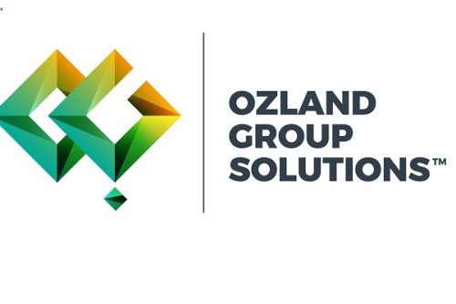 Introducing Ozland Group Solutions – Limitless Integrated Facility Services